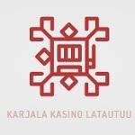 Karjala Kasino Screenshot
