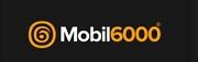 Mobil 6000