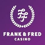 Frank & Fred Screenshot