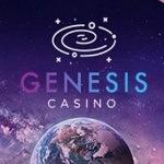 Genesis Screenshot