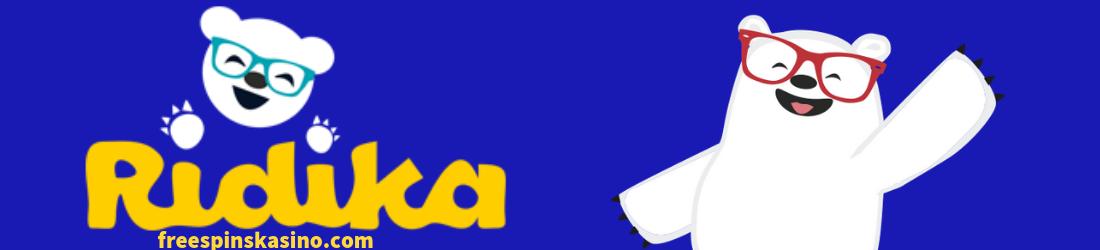 ridika finland