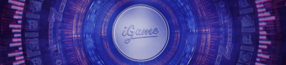 igame finland
