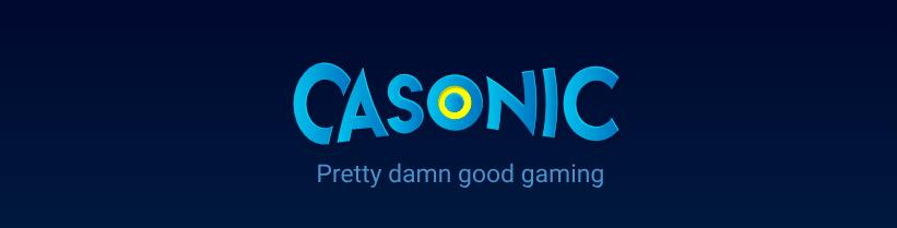 casonic finland