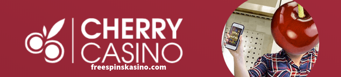 cherry casino mobile casino