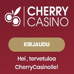 Cherry Screenshot