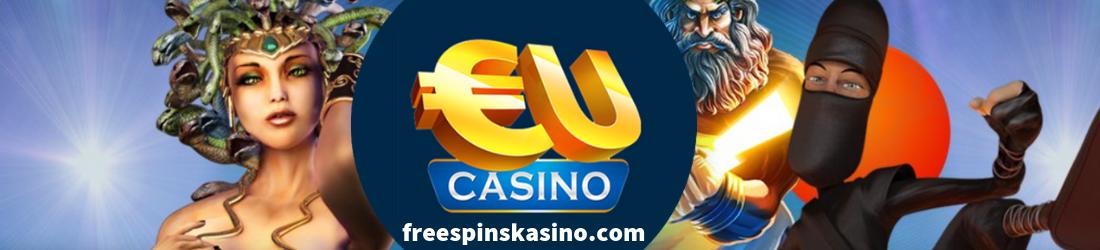 eu casino finland