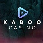 Kaboo Screenshot