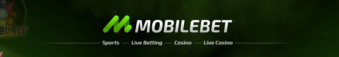 mobilebet lobby