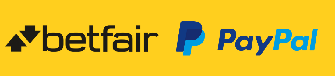 paypal at betfair