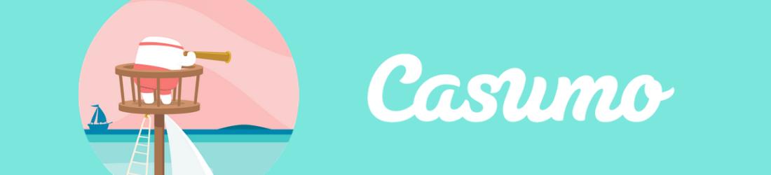 suomi casumo bonus