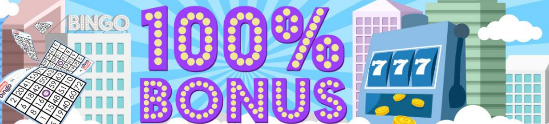 mamamia 100% bonus 50€ asti