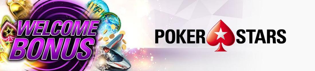pokerstars €1500 bonus