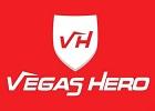 VegasHero FI 140x100