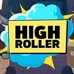 High Roller Screenshot