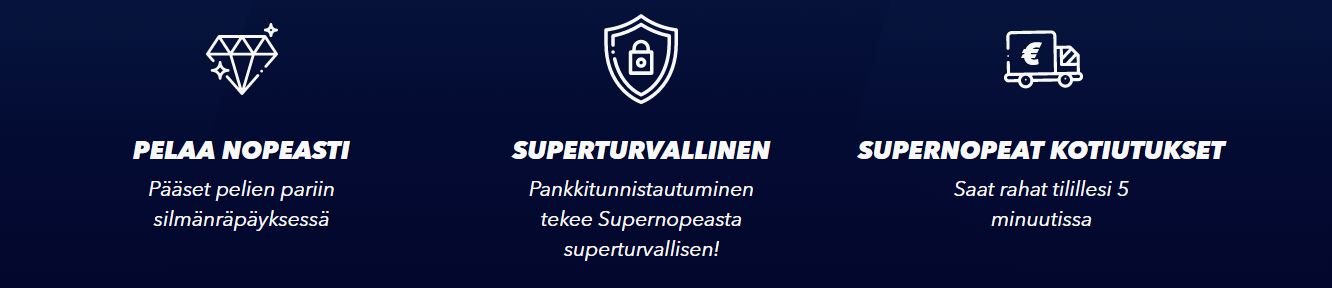 login supernopea