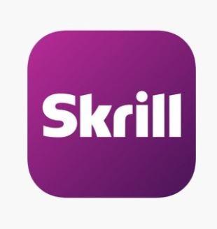 skrill mobile