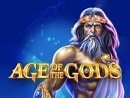 Age of the Gods FI slot