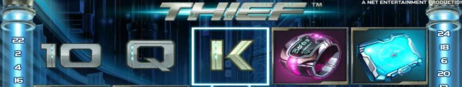 thief FI symbols