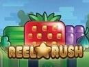 Reel Rush FI