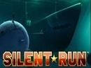 Silent Run FI