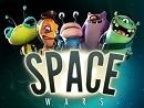 Space Wars FI