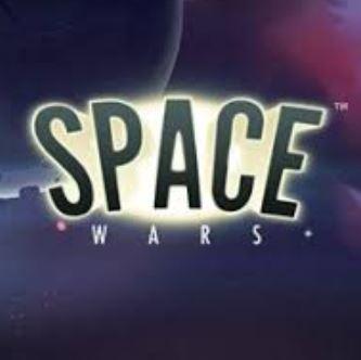 space wars FI pelit