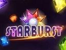 Starburst FI