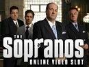 The Sopranos FI