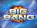 Big Band FI