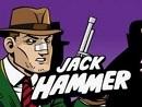 Jack Hammer FI