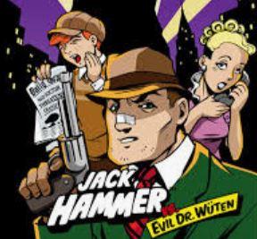jack hammer FI pelit