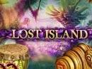 Lost Island FI