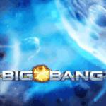 big bang fi Logoo