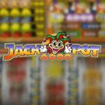 jackpot 6000 FI logo