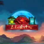 Lights FI logo