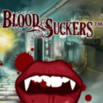 blood suckers FI logo