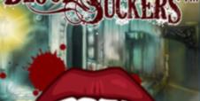 Vampyyriromantiikkaa