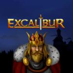 excalibur FI logo