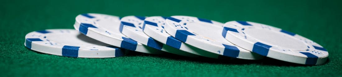 pokeri suomi