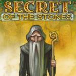 secret of the stones FI logo