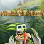 wild turkey FI logo